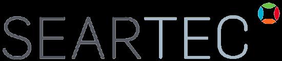 seartec logo