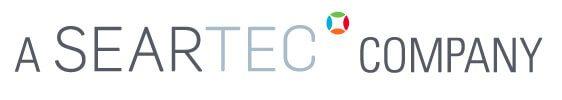 A SEARTEC Company