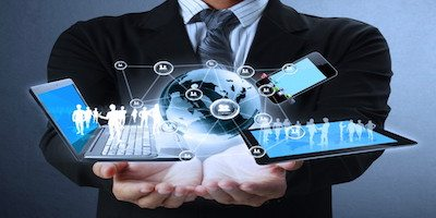 Implement Smart Corporate Security Technology to Safeguard your Business