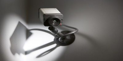 How CCTV cameras can help safeguard your business